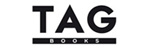Logo of TAG Books Company