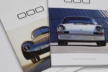 000 Magazine